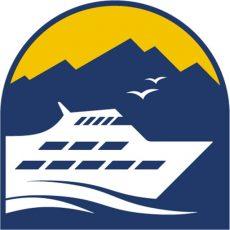 argosypartyboatrentals.jpg