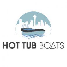 hottubboats.jpg