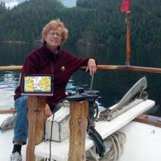 privateboatinginstruction.jpg