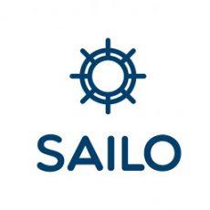 sailo.jpg