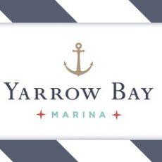 yarrowbaymarinaboatrentals.jpg