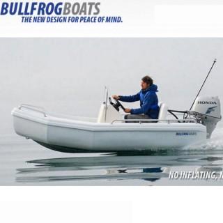 BullfrogBoats