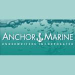 anchormarineinsurance.jpg