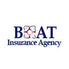 boatinsurance.jpg