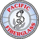 pacificfiberglass.jpg