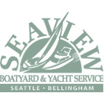 seaviewboatyard