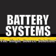 batterysystems.jpg