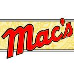 mactops.jpg