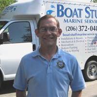 boatstuffmarineservices