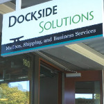 docksidesolutions