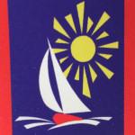 larsenboatmaintenance.jpg