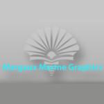 margauxmarinegraphics.jpg