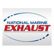 nationalmarineexhaust.jpg