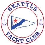 seattleyachtclub.jpg