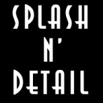 splashndetail.jpg