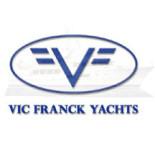 vicfrancks