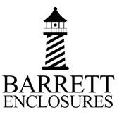 barrettenclosures.jpg