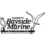 baysidemarine.jpg