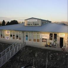 boatersdiscountcenter.jpg