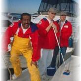 boatmanager.jpg