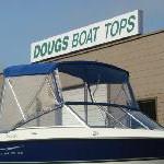 dougsboattops.jpg