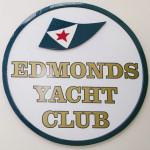 edmondsyachtclub.jpg
