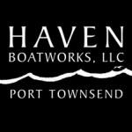 havenboatworks