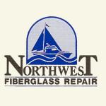 northwestfiberglassrepair.jpg