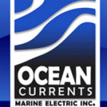 oceancurrents.jpg