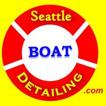 seattleboatdetailing.jpg