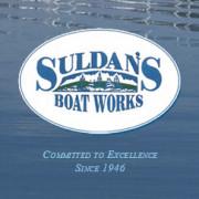 suldansboatworks.jpg