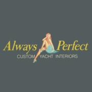 alwaysperfect.jpg