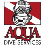 aquadiveservices