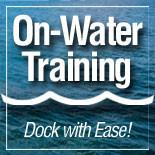 onwatertraining.jpg