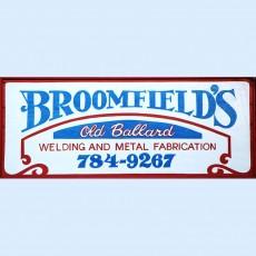 broomfields.jpg