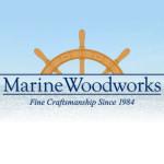 marinewoodworks
