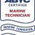 ABYC Member and Certified Marine Technician
