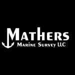 mathersmarinesurvey.jpg
