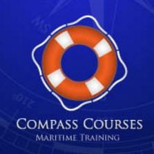 compasscourses.jpg