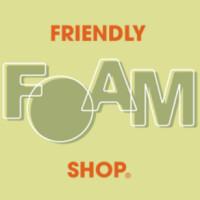 friendlyfoam