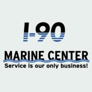 i90marinecenter.jpg