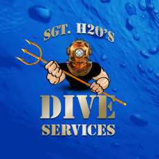 h2odiveservices_logo_jan152014.png