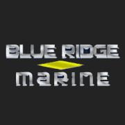 blueridgemarine.jpg