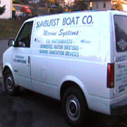 sunburstboatco