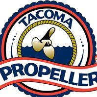 tacomapropeller.jpg